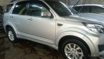 Jawa Barat, Jual mobil Daihatsu Terios 1.5 R 2015 bekas