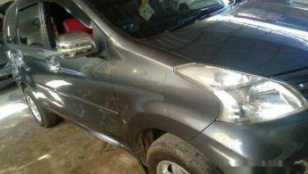 Jawa Barat, Jual Daihatsu Xenia 1.3 X 2014 bekas