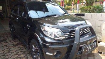 Mobil Daihatsu Terios R 2018 terbaik di Jawa Barat