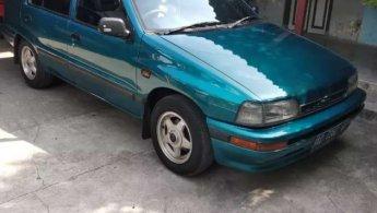 Daihatsu Classy 1994