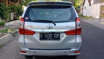 Mobil Daihatsu Xenia R SPORTY 2017 dijual, Jawa Timur