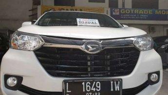 Daihatsu Xenia R DLX 2017