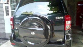 Jual Mobil Daihatsu Terios TS EXTRA 2009