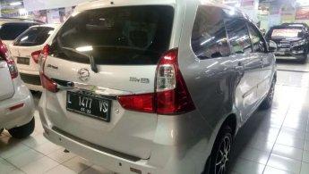 Jual Cepat Daihatsu Xenia R DLX 2017 di Jawa Timur