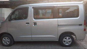Jual Cepat Daihatsu Gran Max D 2012