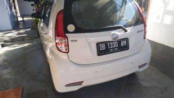 Jual Cepat Daihatsu Sirion D 2013 di Sulawesi Utara