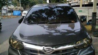 Jual Mobil Daihatsu Xenia R STD 2017