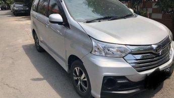 Mobil Daihatsu Xenia R SPORTY 2017 dijual,  Sulawesi Selatan