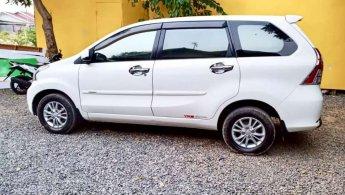 Mobil Daihatsu Xenia 1.3 Manual 2015 dijual, Kalimantan Selatan