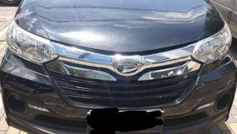 Mobil Daihatsu Xenia R 2017 dijual, Sumatra Utara