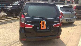 Jual Cepat Daihatsu Xenia X STD 2017 di Lampung