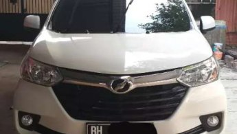 Mobil Daihatsu Xenia R STD 2017 dijual, Jambi