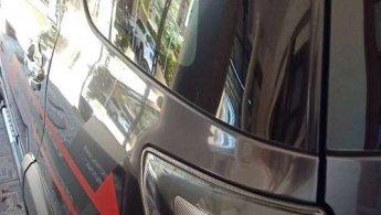 Mobil Daihatsu Terios R 2015 dijual, Yogyakarta D.I.Y