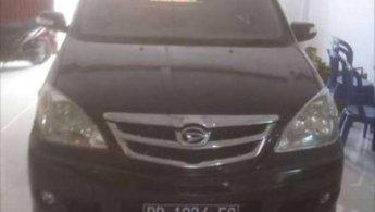 Mobil Daihatsu Xenia Xi 2011 dijual, Sulawesi Utara