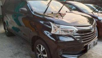 Jual mobil Daihatsu Xenia M 2017 murah di Jawa Barat