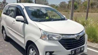 Jual mobil Daihatsu Xenia R 2017 bekas, Bali