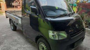 Jual Cepat Daihatsu Gran Max Pick Up 1.5 2015