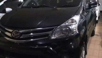 Jual mobil Daihatsu Xenia M 2012 terbaik di Bali