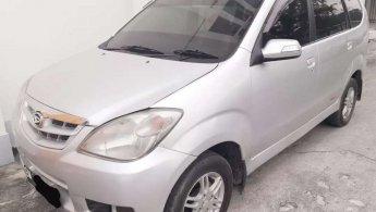 Riau, Jual mobil bekas Daihatsu Xenia Xi 2010