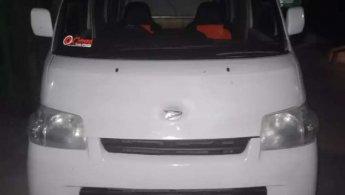 Jual Mobil Daihatsu Gran Max Blind Van 2010