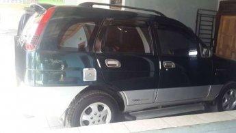 Jual Cepat Daihatsu Taruna CSX 2000 di Jawa Tengah