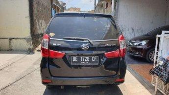 Jual Mobil Daihatsu Xenia X STD 2016