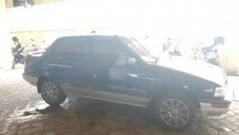 Daihatsu Classy 1998