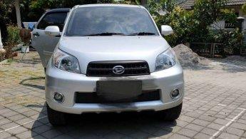Jual Cepat Daihatsu Terios 2015