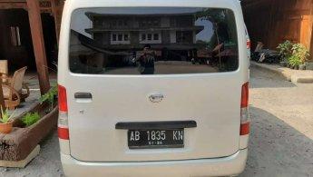 Jual Cepat Daihatsu Gran Max 2013 di DIY Yogyakarta