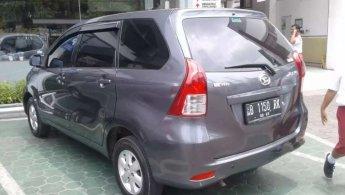 Jual Cepat Daihatsu Xenia R 2013 di DIY Yogyakarta