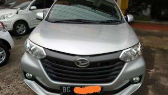 Mobil Daihatsu Xenia X 2017 dijual, Sumatra Selatan