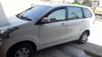 Mobil Daihatsu Xenia 2013 dijual, Jawa Barat