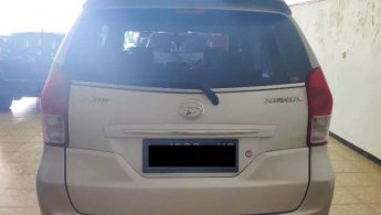 Jual Cepat Daihatsu Xenia R 2014