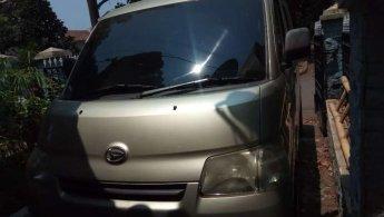 Jual Cepat Daihatsu Gran Max D 2008
