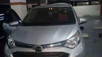 Jual Cepat Daihatsu Sigra R 2016 di Jawa Timur