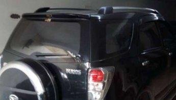 Jual Cepat Daihatsu Terios TX 2011 di DKI Jakarta