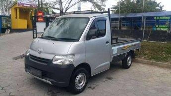 Jual Cepat Daihatsu Gran Max Pick Up 1.3 2016