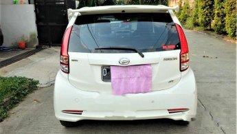 Mobil Daihatsu Sirion D FMC 2014 dijual,  Jawa Barat