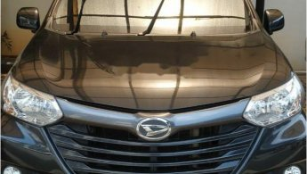 Mobil Daihatsu Xenia X DELUXE 2016 dijual, DKI Jakarta