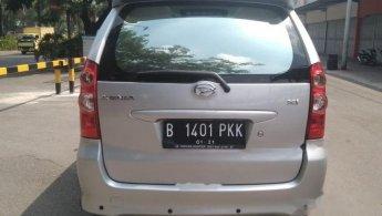 Mobil Daihatsu Xenia Xi 2011 dijual, Jawa Barat