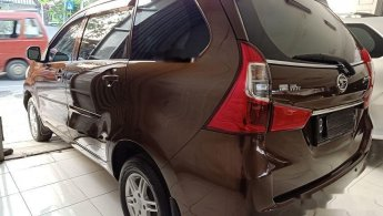 Mobil Daihatsu Xenia X DELUXE 2018 dijual, Jawa Barat