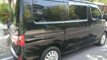 Jual Mobil Daihatsu Luxio X 2011