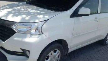 Mobil Daihatsu Xenia X 2017 dijual, Sumatra Utara