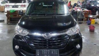 Mobil Daihatsu Xenia R 2016 dijual, DKI Jakarta