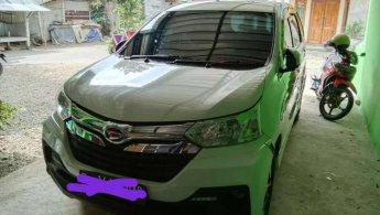 Mobil Daihatsu Xenia R SPORTY 2015 dijual, Jawa Tengah