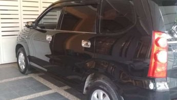 Mobil Daihatsu Xenia Xi 2008 dijual, Banten