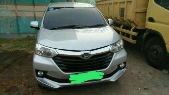 Jual mobil Daihatsu Xenia 1.3 R 2017 bekas di Jawa Timur