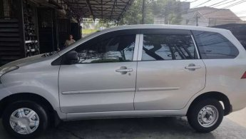 Jual mobil Daihatsu Xenia X 2014 terbaik di DKI Jakarta