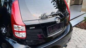 Mobil Daihatsu Sirion M 2011 dijual, Jawa Tengah
