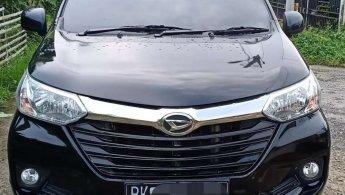 Jual cepat Daihatsu Xenia 1.3 R 2018 di Sumatra Utara